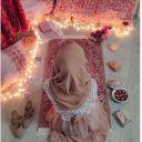 #Hijabiqueen786