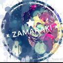 Zamarak1