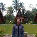 ZeinZain