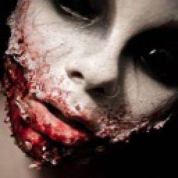Zombie_Woman