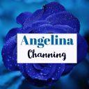 _-AngieChan-_