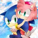_AmyRose_4Ever