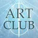 _ArtClub_