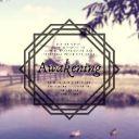 _Awakening_