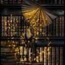 _BookFairy_