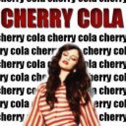 _CherryCola