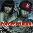 _FOREVERYOURS_