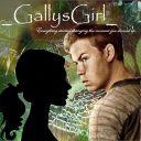 _GallysGirl_