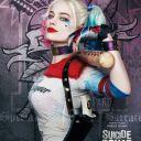 _Harley-_-Quinn_