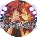 _HonkGamzeeMakara_