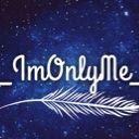 _ImOnlyMe_