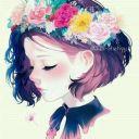 _Jully_Juliet_