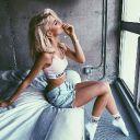 _Just_Anola_