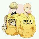 _Killer_Otaku