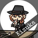 Kizuka Nakahara~
