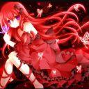 _LadyRed_