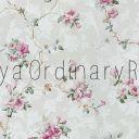 MayaOrdinaryRiah