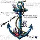 _Ragazza_Anonima_