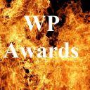 _WPAwards_