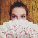 Madison Weasley