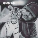 _Xdoee_