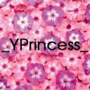 _Princess_