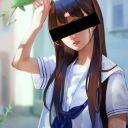 __MIN_YOONGI_