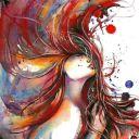 _autumngirl_