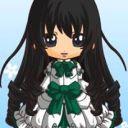 Princess Picar