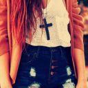 _littleElmo