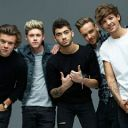_loveonedirection__