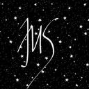 _moon_star