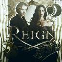 _reign_