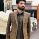 Saif shah