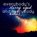 _starryeyes_