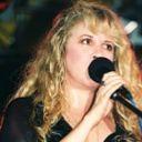 ~ Stevie Nicks ~