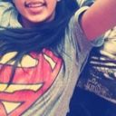 _superwoman1_