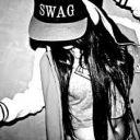 _typicalme_