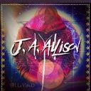 aLLeV18ed