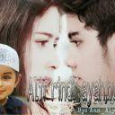 aas_alyusuf98