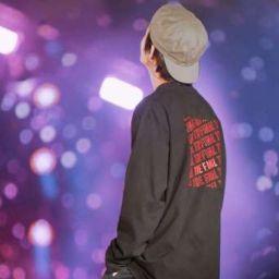 Lirik Ost Drama Korea & KPOP - IKON - LOVE SCENARIO - Wattpad