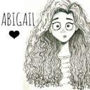 Abigail Villarreal