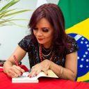 Nivea Almeida 📚