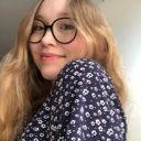 Adrianna Laura Carven