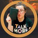 Agatha Santos ( Gath)