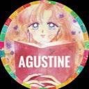 agustine81