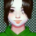 akito_the_cutie