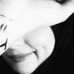 احكي غياباً مزق الوجدان~للكاتبة ضاقت انفاسي - الجزء الثاني - Wattpad