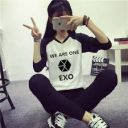 ExO_L for ever