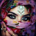 aleyna_ayhan